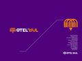 Proje#21724 - e-ticaret / Dijital Platform / Blog, Turizm / Otelcilik Seçim garantili logo  -thumbnail #21