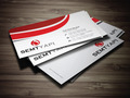 Proje#21704 - İnşaat / Yapı / Emlak Danışmanlığı Seçim garantili logo ve kartvizit tasarımı  -thumbnail #6