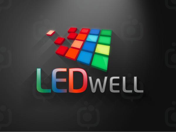 Ledwell 3d