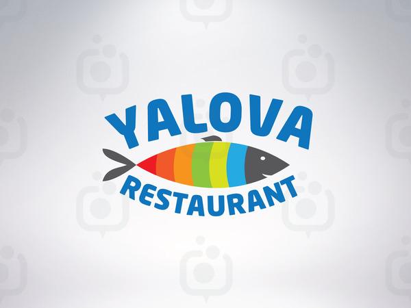 Yalova1