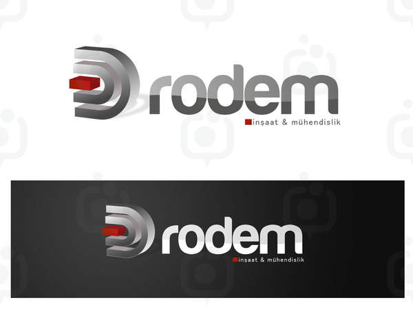 Rodem d 01