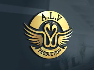 Alv 1