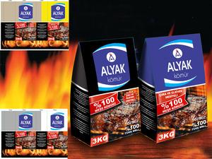Alyak komur reklamevi2010