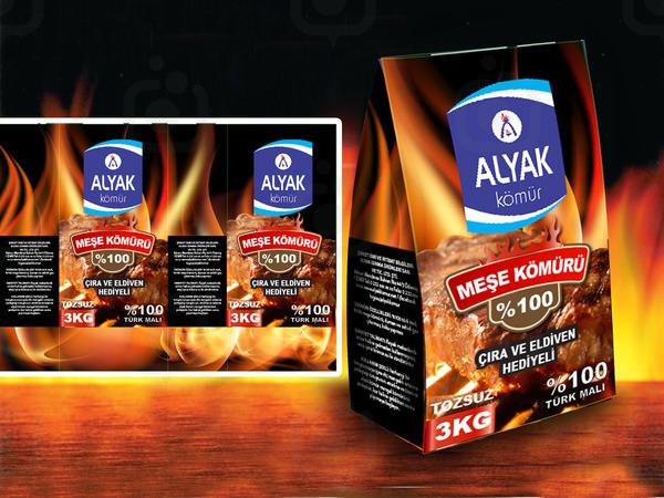 Alyakkomur reklamevi201001