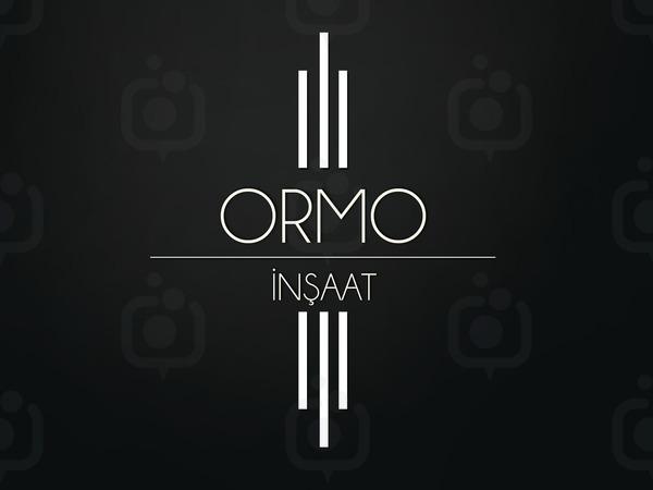 Ormo 3
