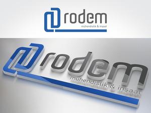 Rodem 12