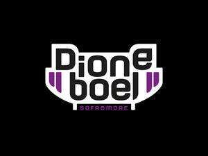 Dioneboel 1