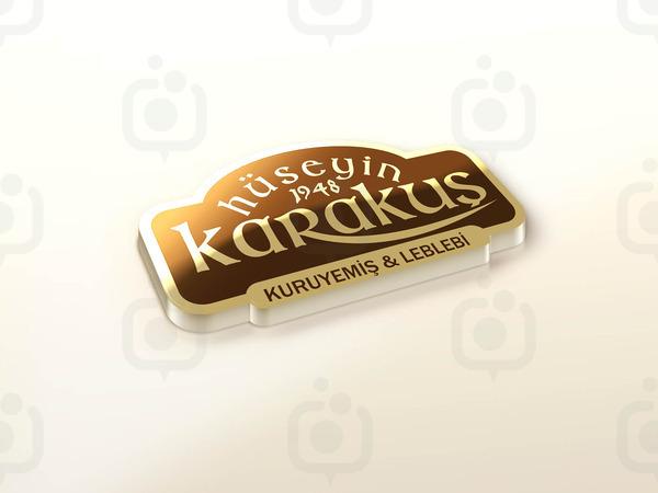 Karakus 2