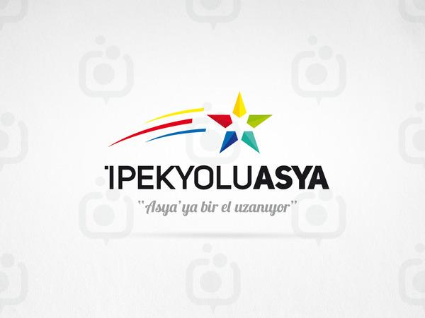 Ipekyolu1