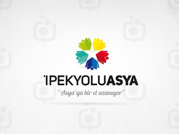 Ipekyolu2