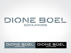 Dione boel 01