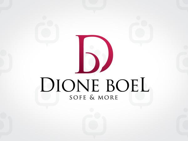 Dione boel 02