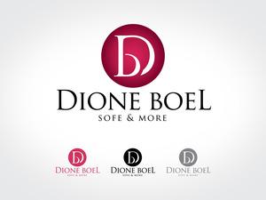 Dione boel 03
