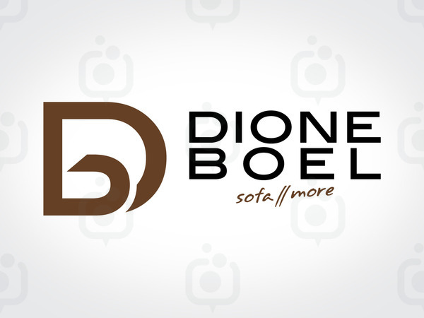 Dione boel 04