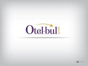 Otel bul 02