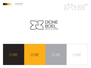 Dioneboel