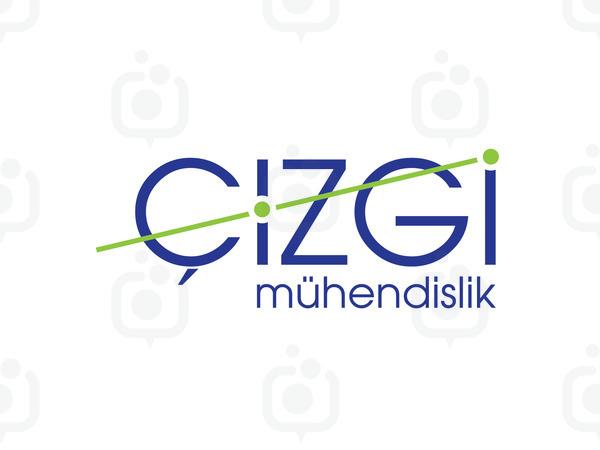 Cizgi02
