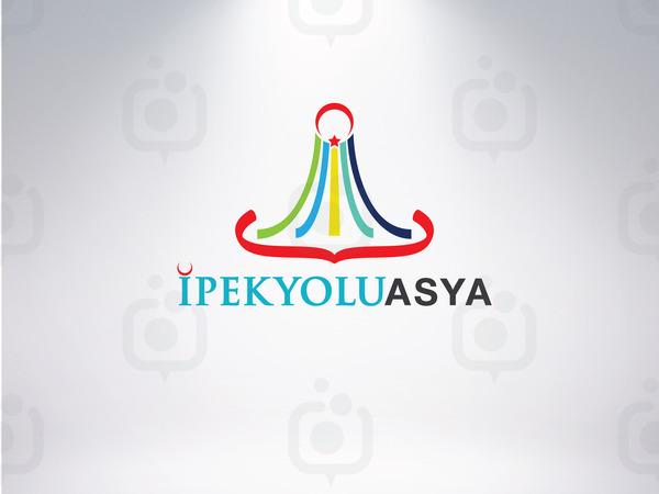 Ipekyolu5