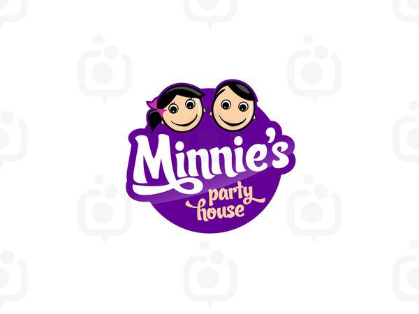 Minies2