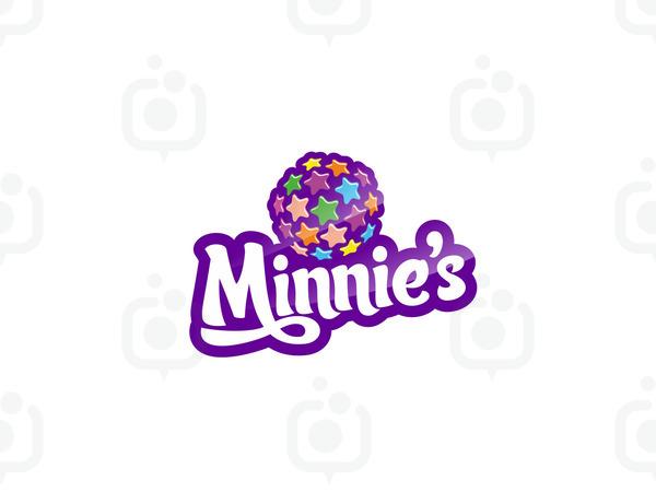 Minies3