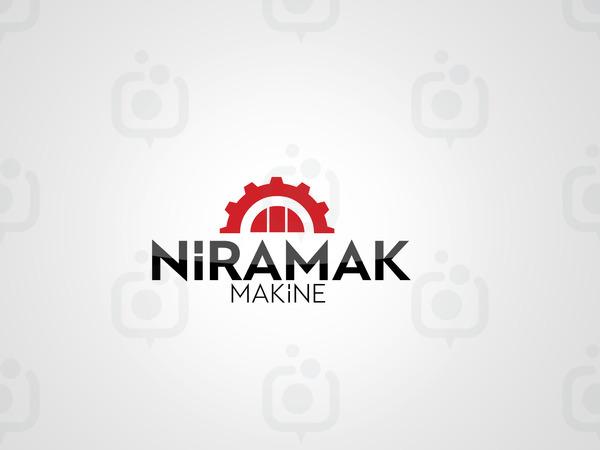 Niramak2