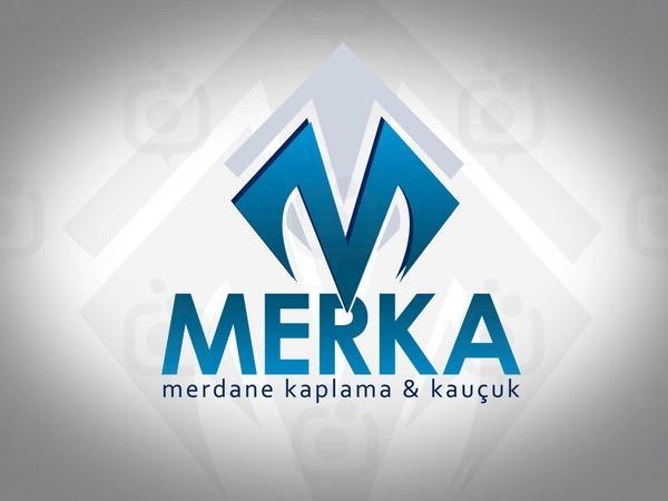 Merka1