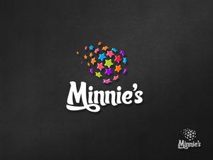 Minnies1
