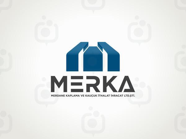 Merka02