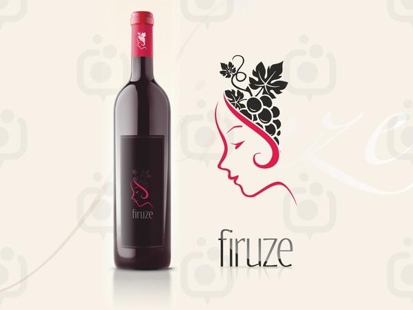 Firuze