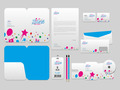 Proje#21760 - Reklam / Tanıtım / Halkla İlişkiler / Organizasyon Ekspres kurumsal kimlik  -thumbnail #7
