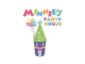 Minnie 2