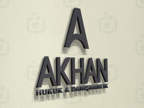 Akhan kk 4