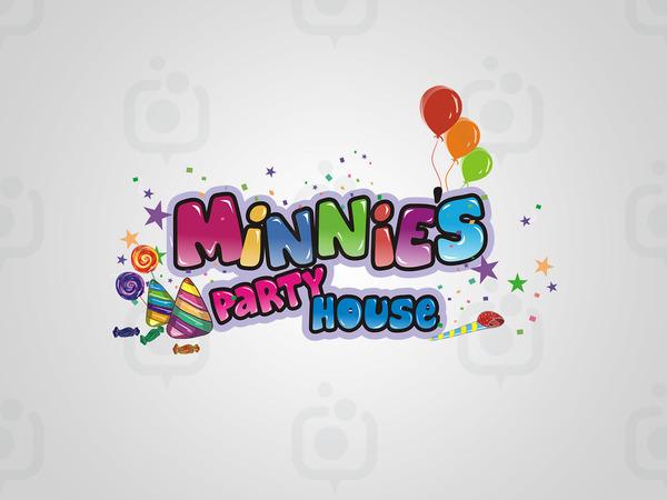 Minnies2