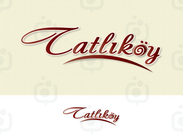 Tatlikoy 01