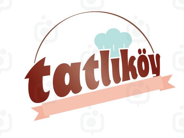 Tatlikoy 02
