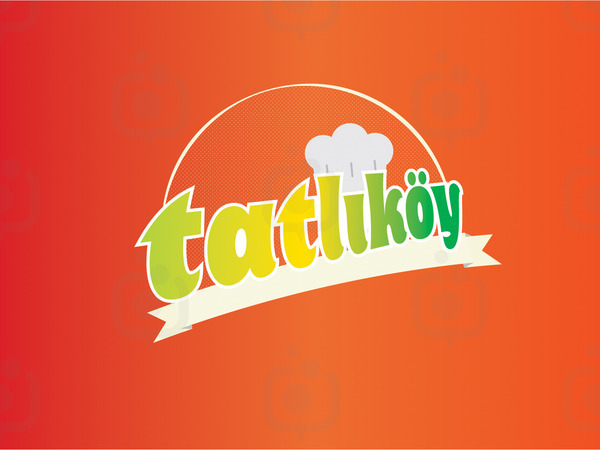 Tatlikoy 03