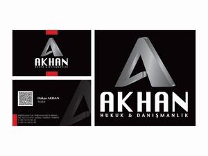 Akhan
