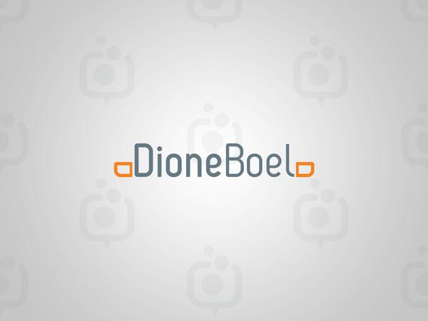 Dione2