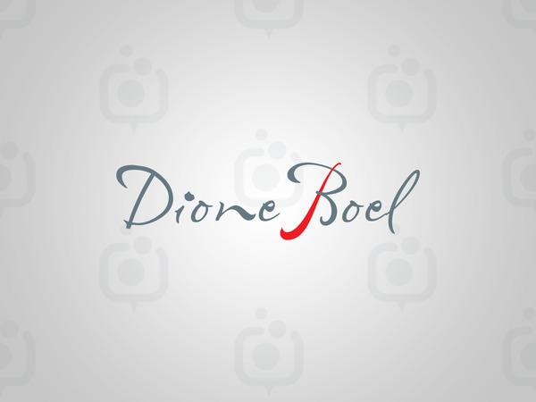 Dione4