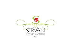 Sirvan
