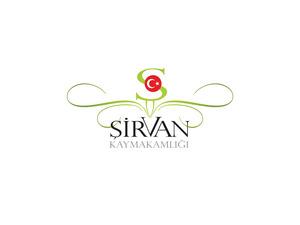 Sirvan1