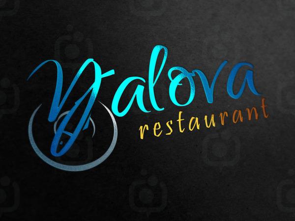 Yalova3
