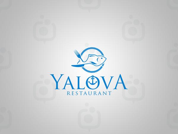 Yalova2