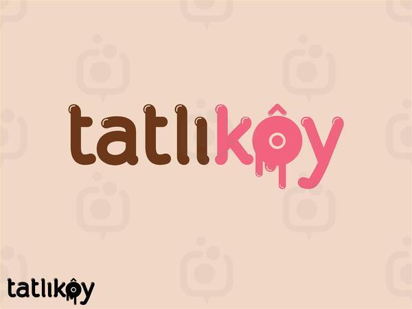 Tatl k y 01
