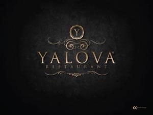 Yalova 1 01