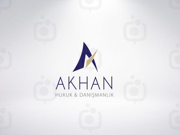 Akhan1