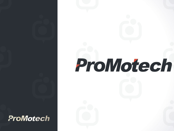 Promotech2