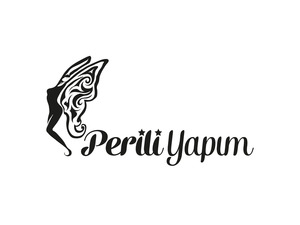 Periliyapim