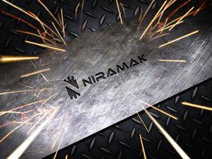 Niramak