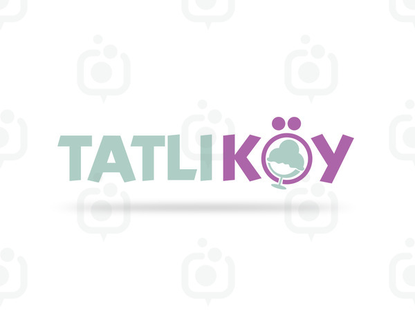 Tatlikoy